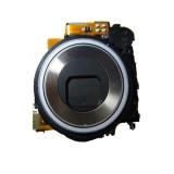Zoom Kodak EasyShare MD1063 (original)