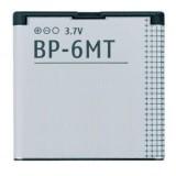 Akumuliatorius BP-6MT Nokia N81 / 6720C HQ