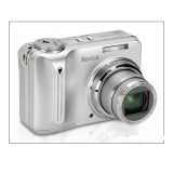 Zoom Kodak EasyShare C875 (orginal)