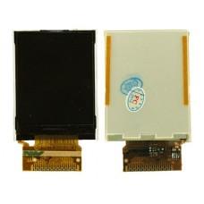 LCD Alcatel OT-255 (Vodafone 345) original