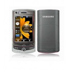 Korpusas Samsung S8300 (HQ)
