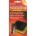 Klijai laidūs šilumai THERMOPOX 5g