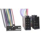 Auto jungtis Prology CMD-120 AEG 530-ISO 19981 A163 (0210)