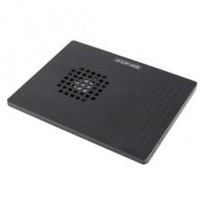 """Aušintuvas - HDD 2,5"""" SATA dėžutė, USB skirstytuvas"""