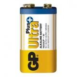 Elementas LR22 9V GP ULTRA PLUS