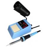 Litavimo stotelė ZD-98 50W 220V 480°C