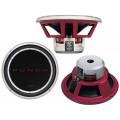 """Automobilinis žemų dažnių garsiakalbis 15"""" (38cm) 400W 4Ώ Punch P115S4"""