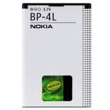 Akumuliatorius BP-4L Nokia E90 E71