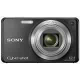 Zoom Sony CyberShot DSC-W270 (orginal)