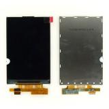 LCD LG GW620 (original)