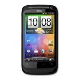 Korpusas HTC Desire S (original)