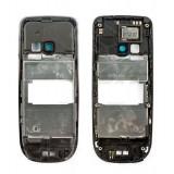 Vidinė dalis Nokia 3120C (HQ)
