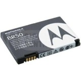 Akumuliatorius BR50 BZ60 Motorola V3,V3i (HQ)