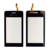 LCD Samsung S7230 touch screen (original)