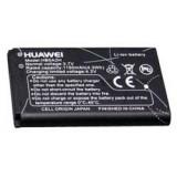 Akumuliatorius Huawei U8500 / Vodafone