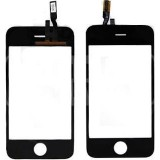 Touch screen iPhone 3G black HQ