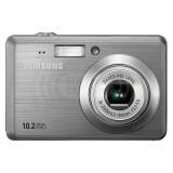 Foto LCD Samsung ES55 originalas