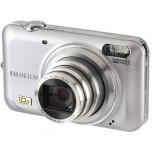 Foto LCD FujiFilm JZ300 originalas
