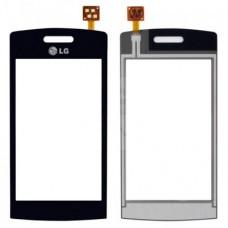 Touch screen LG GM360 originalas