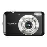 Foto LCD FujiFilm JV100 originalas