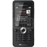 Korpusas Sony Ericsson W302 HQ