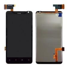 LCD+Touch screen HTC Vivid originalas