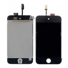 LCD+Touch screen iPod 4G HQ
