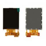 LCD Samsung E2550 originalas