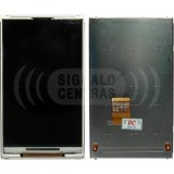 LCD Samsung S5230 HQ