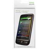 LCD apsauginė plėvelė HTC Wildfire originalas