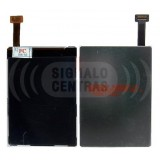 LCD Nokia X3 HQ