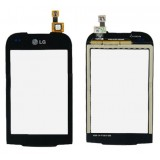 LCD LG P690 touch screen (original)
