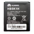 Akumuliatorius Huawei U8650 (HQ)