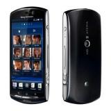 Korpusas Sony Ericsson Xperia LT15i / LT18i  Arc/ Arc S HQ