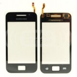 Touch screen Samsung S5830 Galaxy Ace black HQ