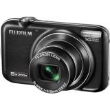 Foto LCD FujiFilm JX360 originalas