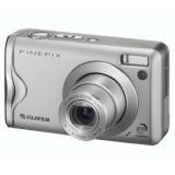 Foto LCD Fuji Film F20 originalas