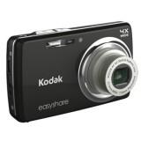 Foto LCD Kodak M532 originalas