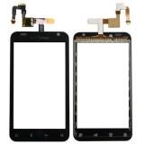 Touch screen HTC Rhyme (S510B) black originalas