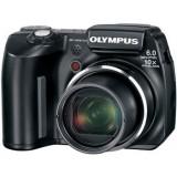 Foto LCD Olympus SP500 originalas