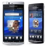 Korpusas Sony Ericsson Xperia Arc S HQ