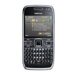 Korpusas Nokia E72 black HQ