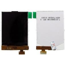LCD Nokia 1661 originalas