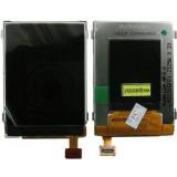 LCD Nokia 7510 originalas