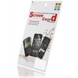 LCD apsauginė plėvelė BlackBerry 9800