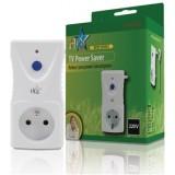 Elektros energijos taupymo prietaisas  EL-ES01FHQ