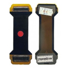 Flex Nokia 6111 HQ