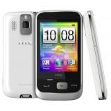 Korpusas HTC Smart white originalas