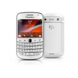 Korpusas BlackBerry 9900 white originalas
