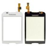 Touch screen Samsung S5570 Galaxy mini  white originalas